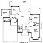 The Cooper - Custom Floor Plan