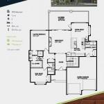 MRH - Harvard - Floorplan_Page_1