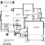 The Edge - Floorplan_Page_2