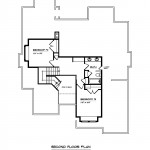 The Arbor - Custom Floor Plan
