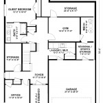 The Serenity - McKinley Beach - Floor Plan_Page_2