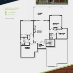 MRH - Harvard - Floorplan_Page_2