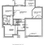 The Cypress - Floorplan_Page_4