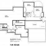 The Edge - Floorplan_Page_3