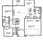 The Cypress - Floorplan_Page_3