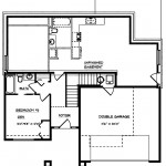 The Cambie - Custom Floor Plan