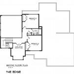 The Edge - Floorplan_Page_1