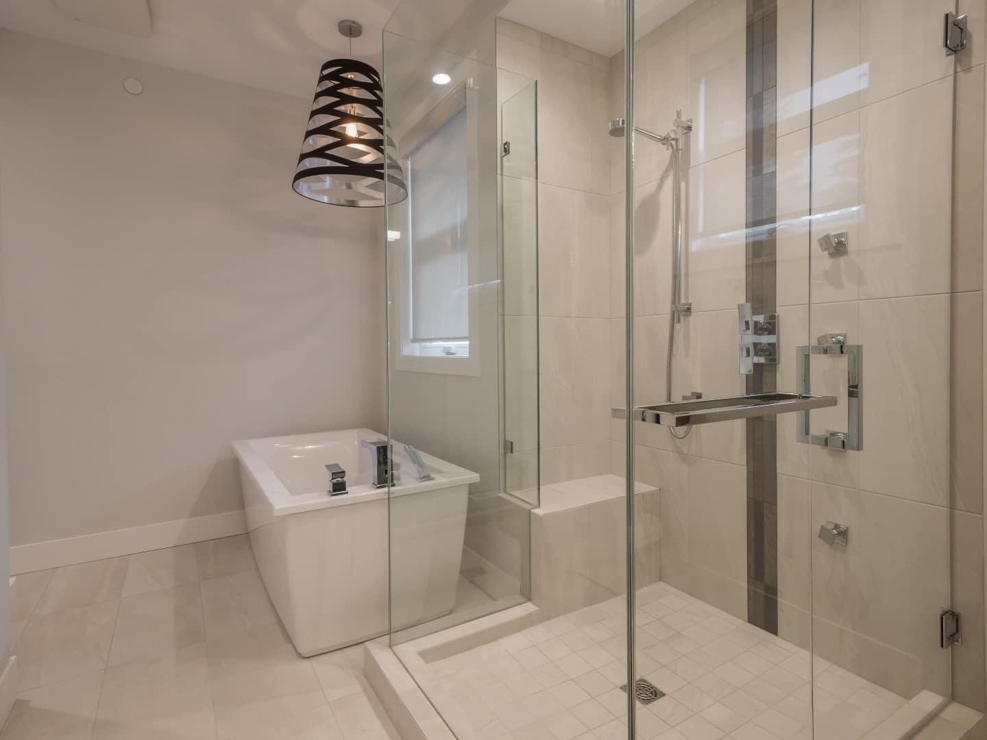 Crystal Waters - Stein (33) - Master Glass Shower