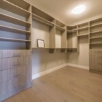 Kestrel Ridge – Walk into this closet!