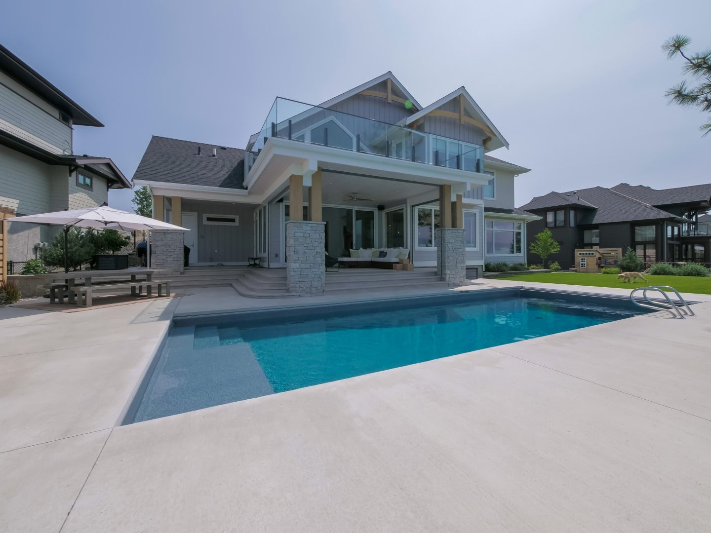 Kevin and Shawna - Wilden Custom Home (12)
