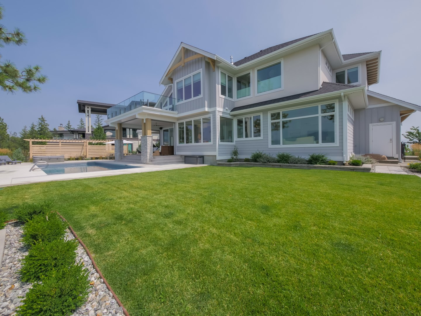 Kevin and Shawna - Wilden Custom Home (13)