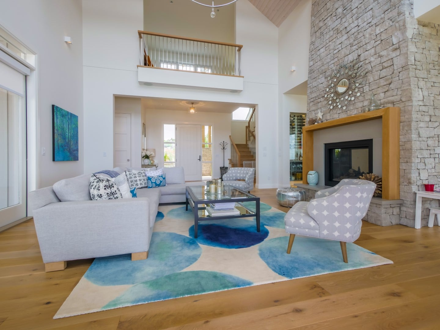 Kevin and Shawna - Wilden Custom Home (18)
