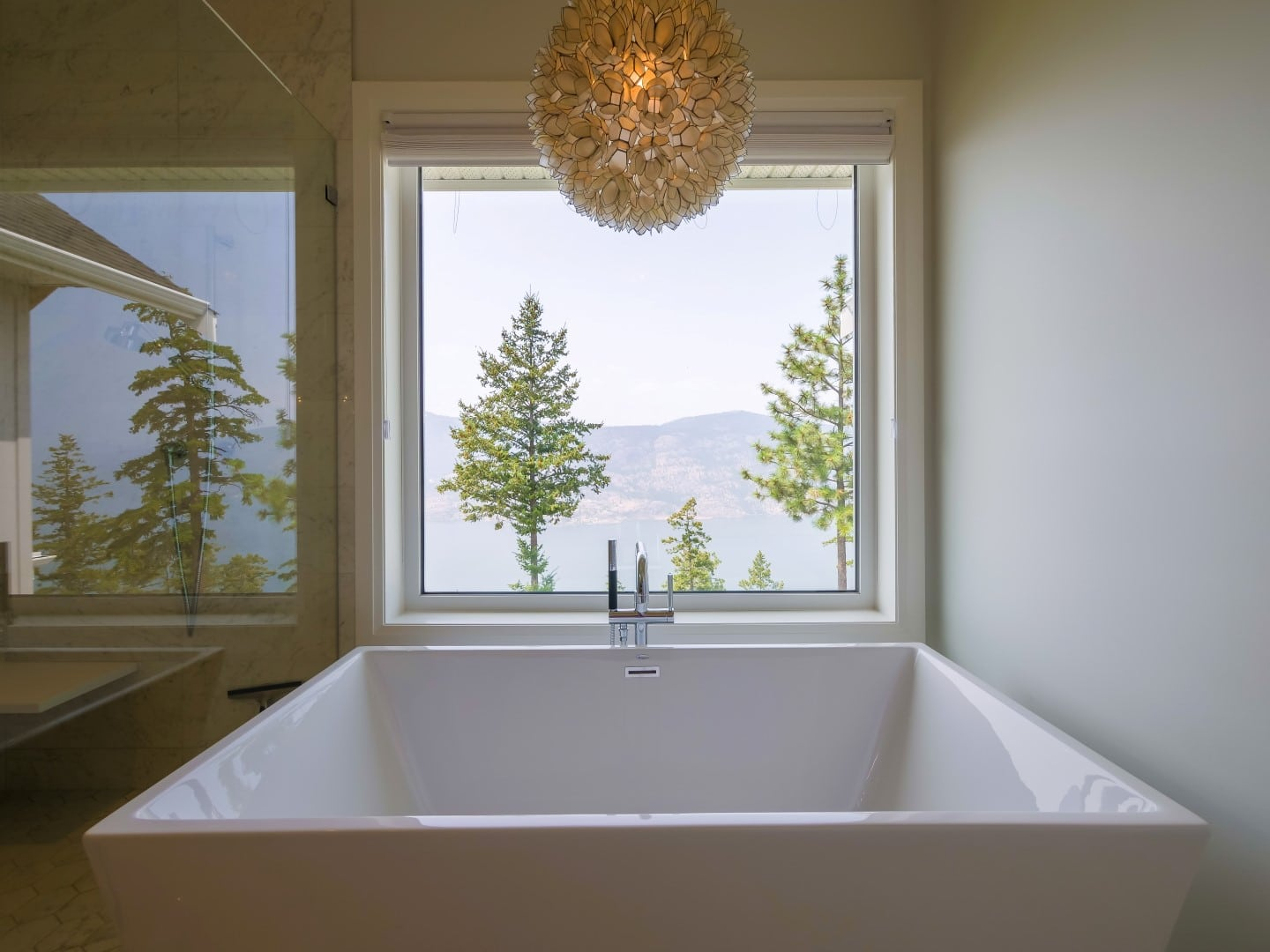 Kevin and Shawna - Wilden Custom Home (24)