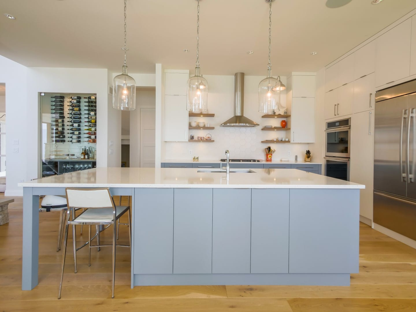 Kevin and Shawna - Wilden Custom Home (30)
