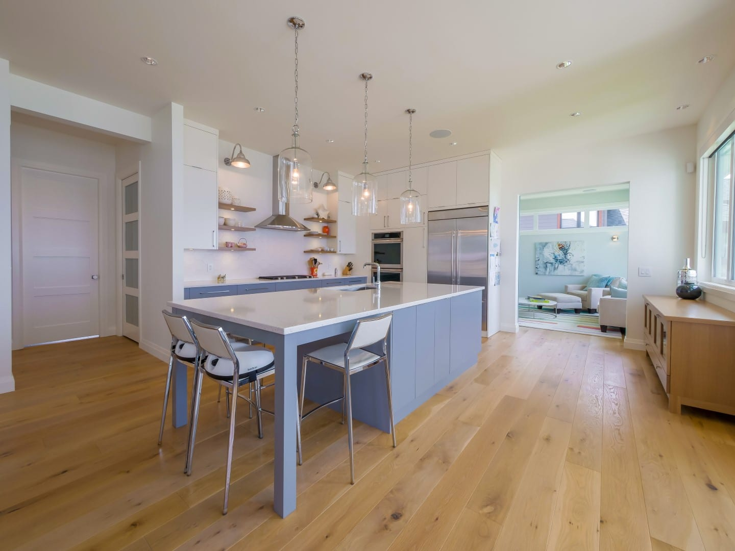 Kevin and Shawna - Wilden Custom Home (31)