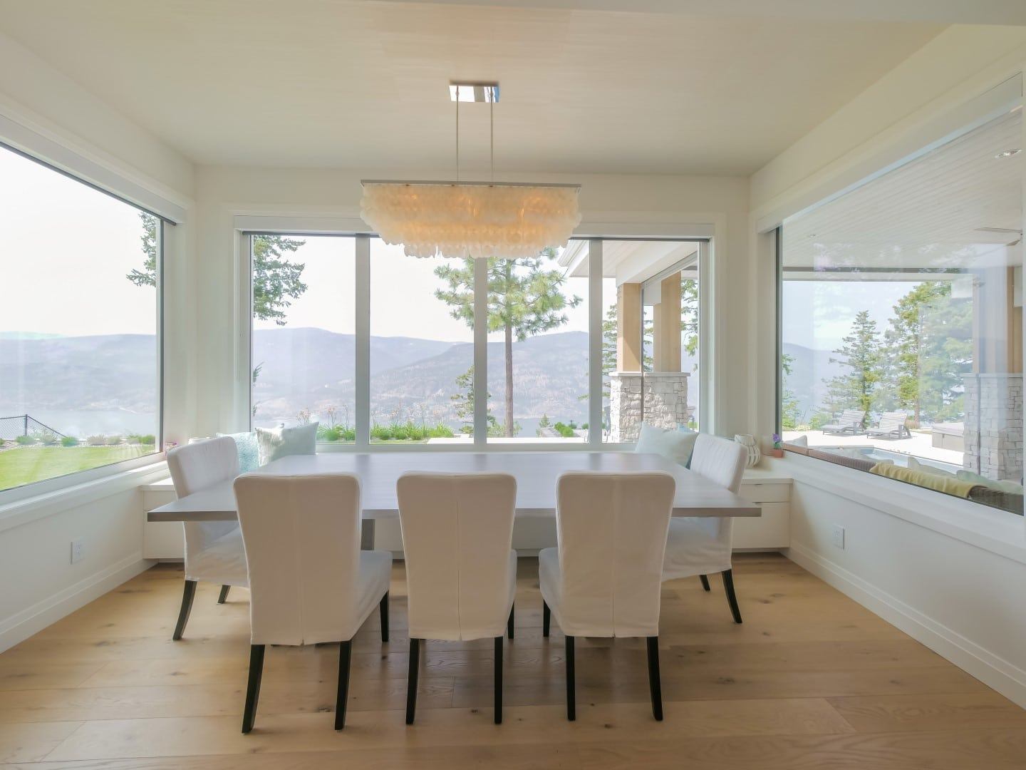 Kevin and Shawna - Wilden Custom Home (35)