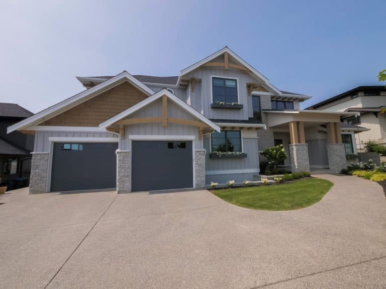 Kevin and Shawna - Wilden Custom Home (4)