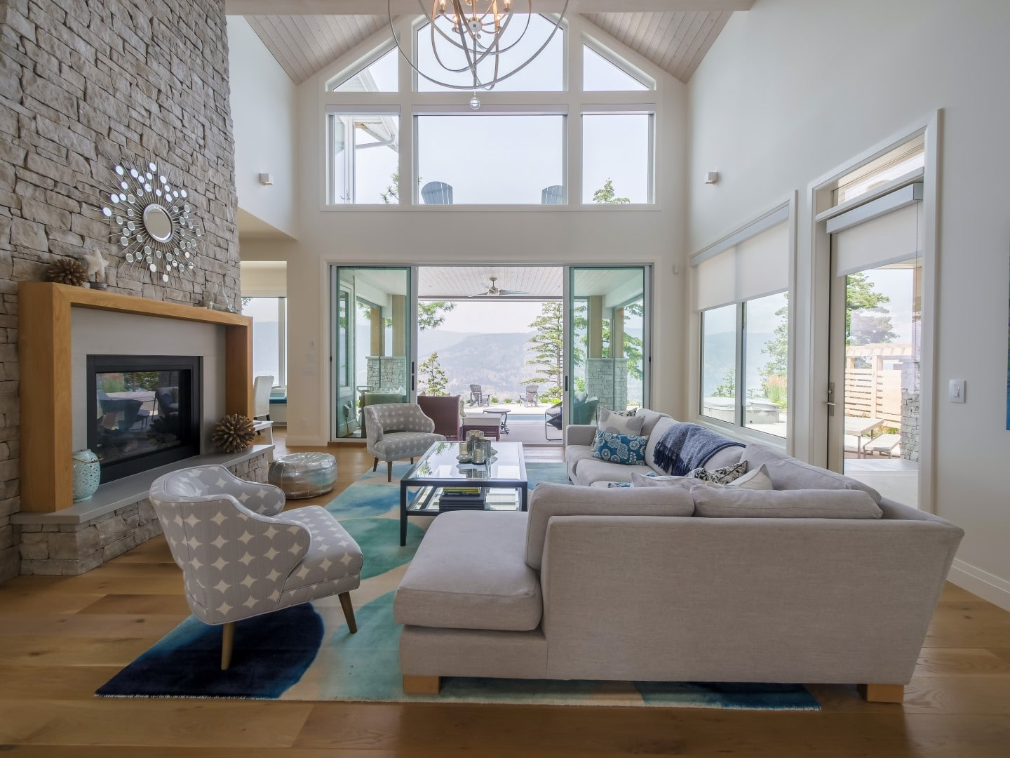 Kevin and Shawna - Wilden Custom Home (7)