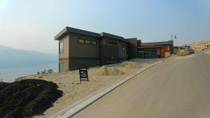 McKinley Beach - Lot 17 S2 (1)