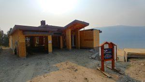 McKinley Beach - Lot 63 S2 (2)
