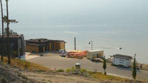 McKinley Beach - Lot 63 S2 (3)