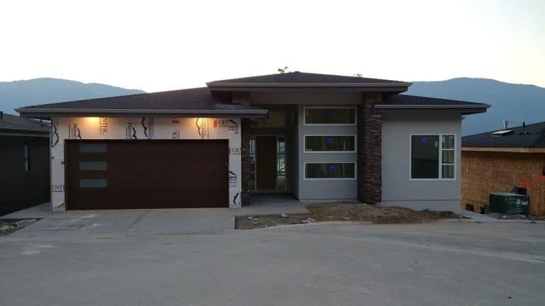 McKinley Lot14-S1 (2)