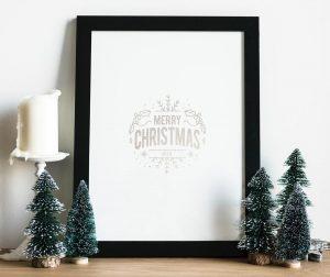 Merry Chrirstmas from Rykon