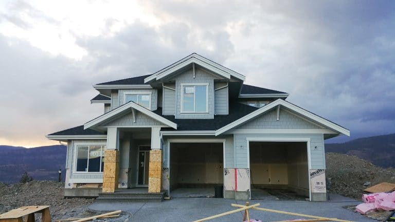 Red Sky Court - Lot 66 - Front - 2018-09-14