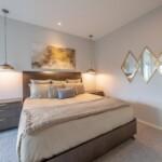 Bonus Beautiful Bedroom