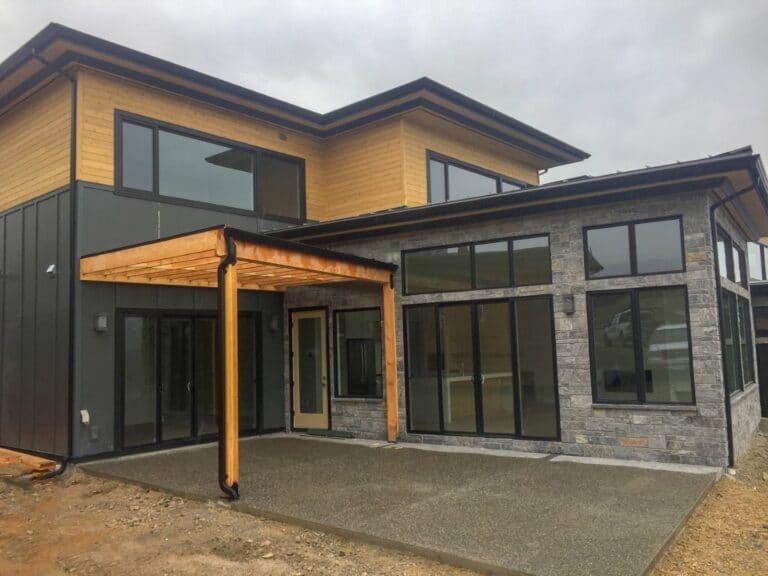 Predator Ridge Affinity Home (1)