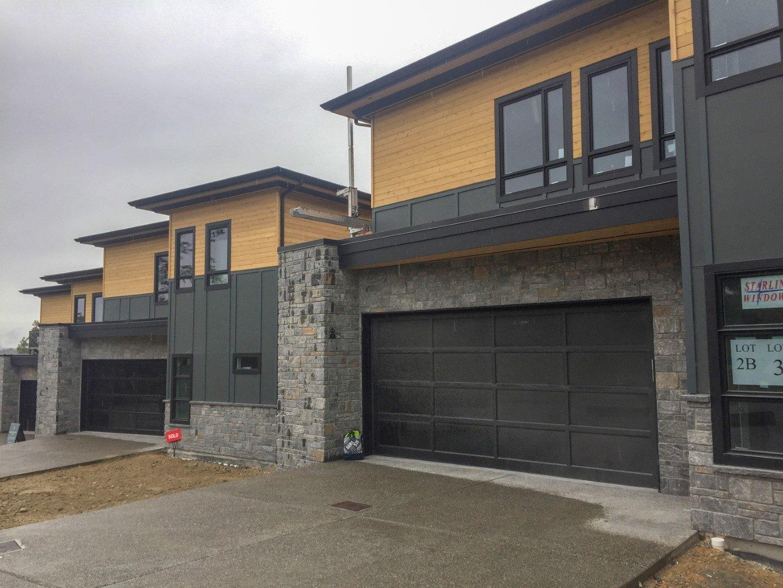 Predator Ridge Affinity Home (19)