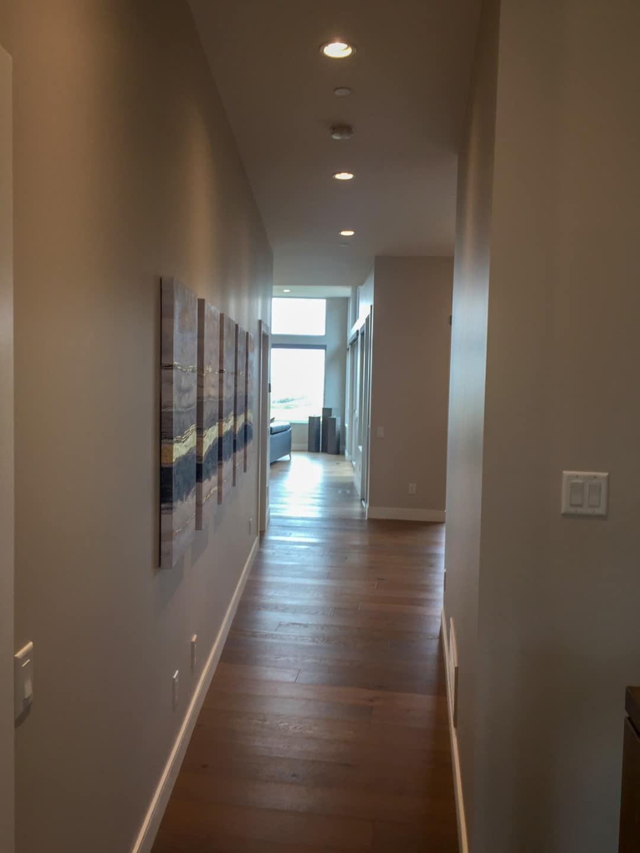 Predator Ridge Affinity Home (2)