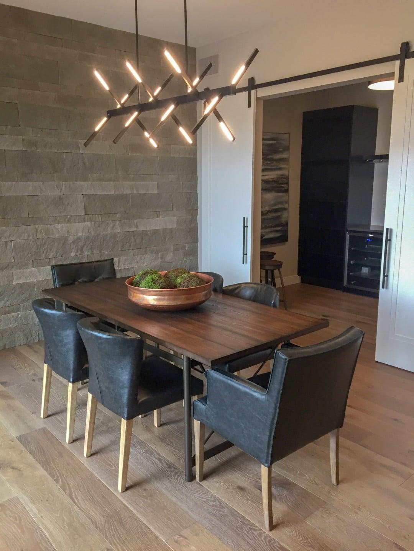 Predator Ridge Affinity Home (4)