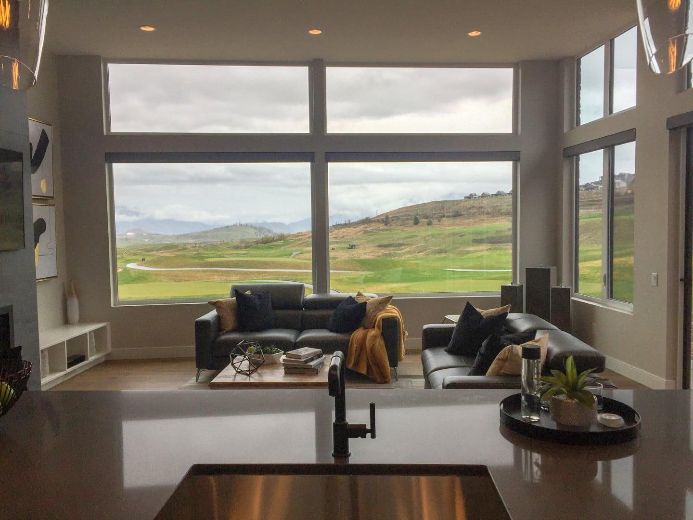 Predator Ridge Affinity Home (9)