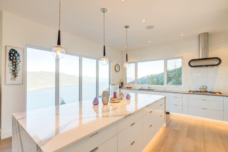 Wilden Purkis Lot84 (17), Kitchen Design Ideas