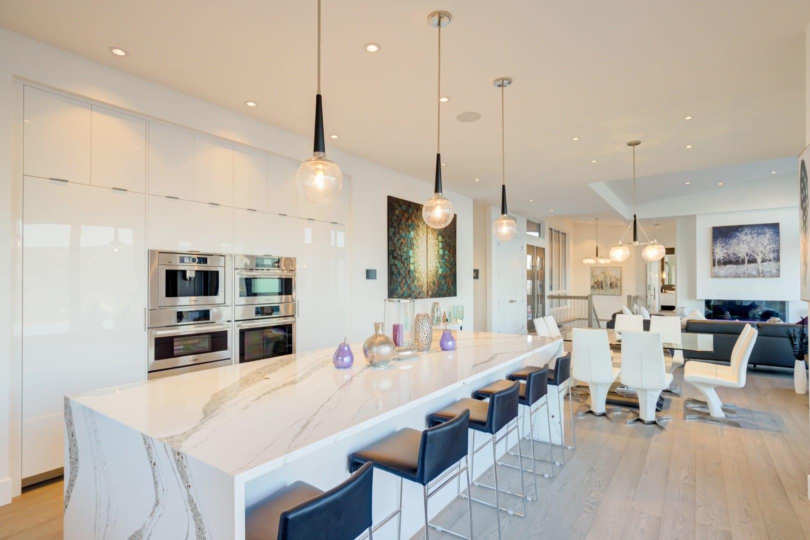 Wilden Purkis Lot84 (24), White Kitchen