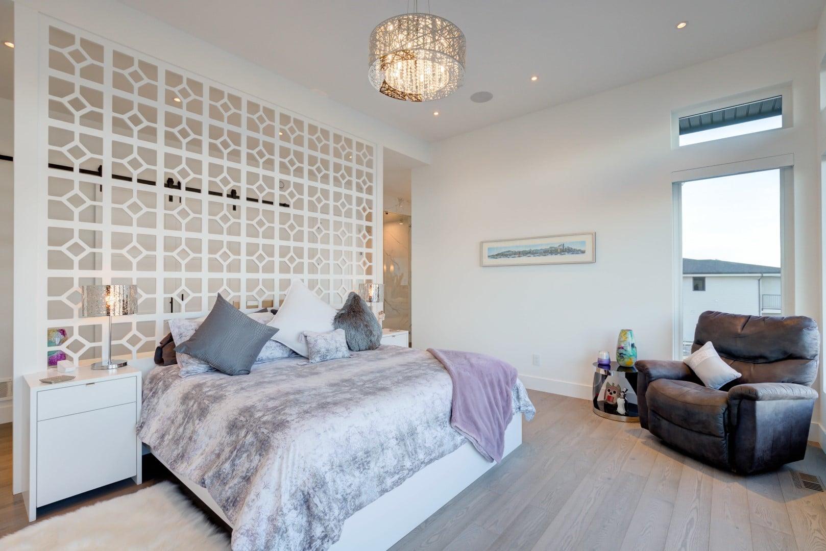 Wilden Purkis Lot84 (31), Master Bedroom