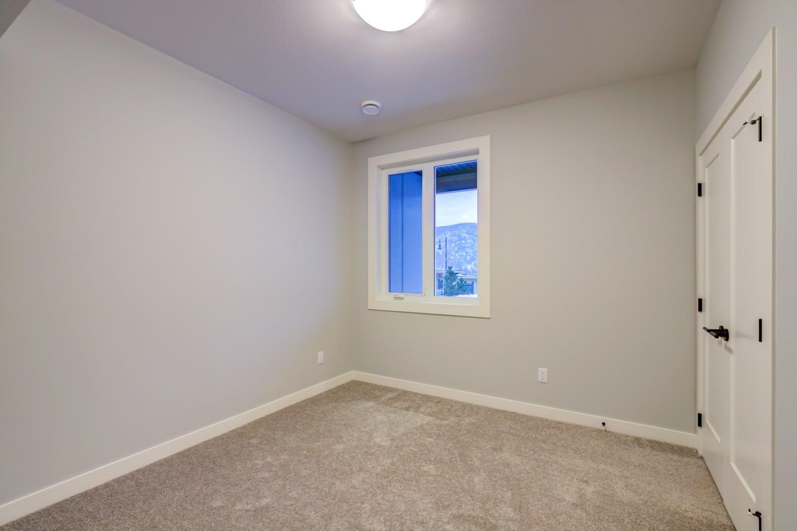 McKinley Beach Lot 7 - Office or bedroom