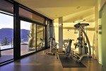 Bonus Work Out Room