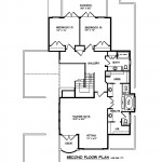 The Cordova - Custom Floor Plan