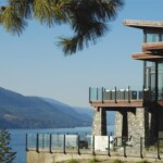 Sheerwater Exterior With Lake View