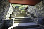 Sheerwater - Staircase