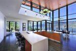 Sheerwater - Kitchen