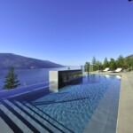 Sheerwater Infinity Pool