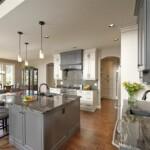 Kettle Valley Kitchen