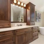 Bonjou Bathroom