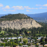 Highpointe Terraces Valley View