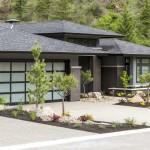 Predator Ridge Show Home - Exterior