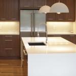 Predator Ridge - Show Home - 2 - Kitchen