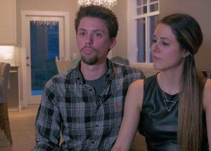 Josh and Crystal Van Ee Testimonial Custom Home
